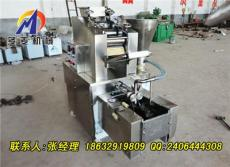 铜仁大型全自动饺子机视频价格