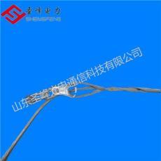 adss耐张金具厂家光缆耐张线夹价格