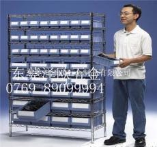 长沙线网货架零售厂家
