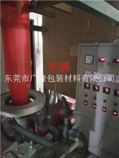 惠州市惠陽廣隆PE膠袋 PE印刷膠袋品質優異