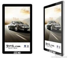 深圳周邊廣告播放機 液晶電視租賃橫屏 豎屏