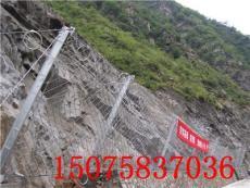 攔石頭網/攔石頭網廠家/攔石頭網規格