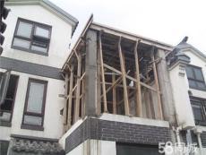 石家莊西二環鋼結構閣樓隔層專業制作