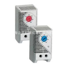 stego温控器KTS 011 /01158.0-00