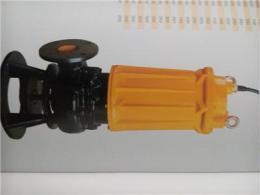 供应WQ15-40-4污水污物潜水电泵