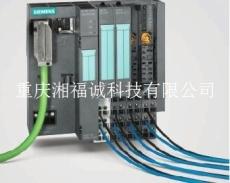 西门子plc模块6ES7 231-7PD22-0XA8