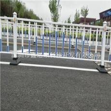 广州道路栏杆价格 惠州市政隔离护栏供应商