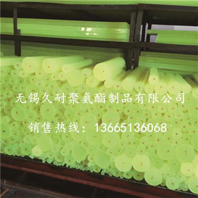 久耐聚氨酯片材