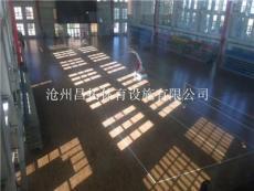 沧州昌拓体育设施阿玛尼棒球帽图片