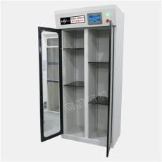 净气型药品柜 无风管 储存柜 通风柜 全钢