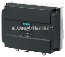 6ES7 901-3DB30-0XA0西门子plc模块