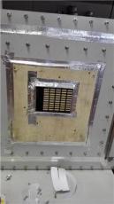 新能源电池冷却系统测试