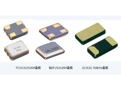 超低相噪石英振荡器OY-U深圳钜浩生产