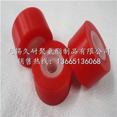 久耐聚氨酯缓冲垫