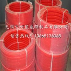 久耐聚氨酯V型带