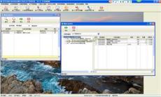 中小型企業erp生產管理軟件-可進行2次開發