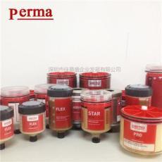 PERMA注油器PRO系列SF01多用途注油器106639