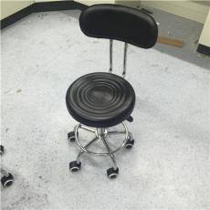 靠背凳子 颜色/款式多选-实验室圆凳