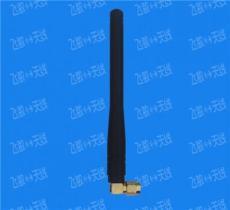 胶棒天线外置wifi天线5.8G无线天线