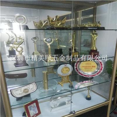 锌合金压铸件开模订制生产加工厂家