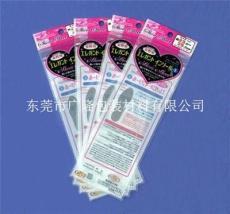 深圳羅湖區OPP印刷袋 OPP自粘袋