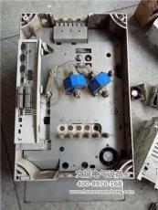 利德华福高压变频器维修常见故障