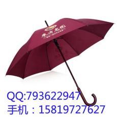 北京雨傘廠 北京雨傘廠家
