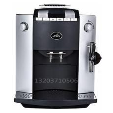 鄭州家用咖啡機廠家直銷