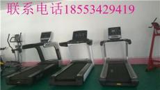 遼寧健身房力量器械必確系列蝴蝶夾胸訓練器