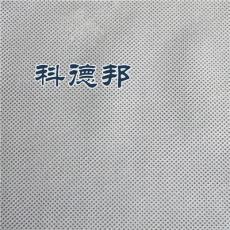 0.3mm防水透汽膜 紡粘聚乙烯和聚丙烯膜