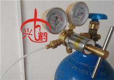 只專注燒火油料熱值檢驗機器所以我們更專業