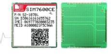 SIMCOM 希姆通 SIM7600CE-L