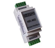 HSFL-MOD模擬通道防雷器