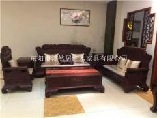 紅酸枝家具價格圖片/明清古典紅木家具