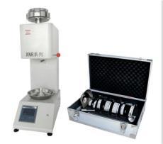 XNR-400A熔體流動速率儀