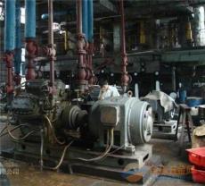 宁波发电机回收 宁波康明斯发电机回收