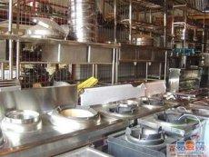 广州酒店设备回收 广州二手厨具回收