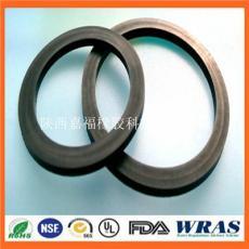 全氟橡胶 FFKM o型密封圈 橡胶件