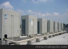 空调安装上海空调安装上海空调移机