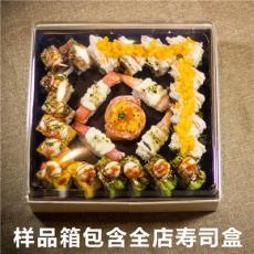 可定制尺寸LOGO 原厂批发设计 食品木盒餐盒