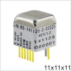 微型高壓電源模塊MM