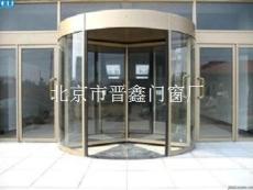 通州區安裝維修自動玻璃感應門