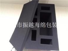 热销防静电eva内托 防静电包装材料价格实惠