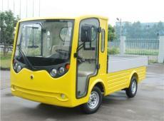 平板货车 LT-S2.B.HP