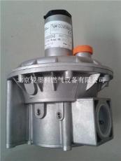 供應意大利菲奧30051 30052燃氣調壓器