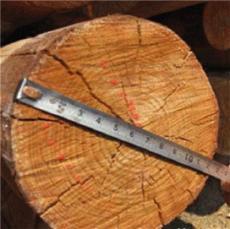 供應防腐油木桿油炸桿架空光纜用電信油木桿