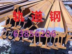 云南矩形管厂家
