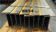 高频焊接H型钢销售电话高频焊H型钢销售厂家