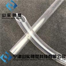 無味電纜護套軟管 電線護套軟管 電纜護套