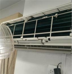 雄安新区空调清洗维修公司